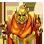 Игра Бато. Сокровища Тибета играть онлайн