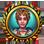 Игра Реликвии Римской империи играть онлайн