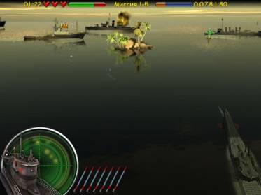 Игра морской бой подводная война для андроид